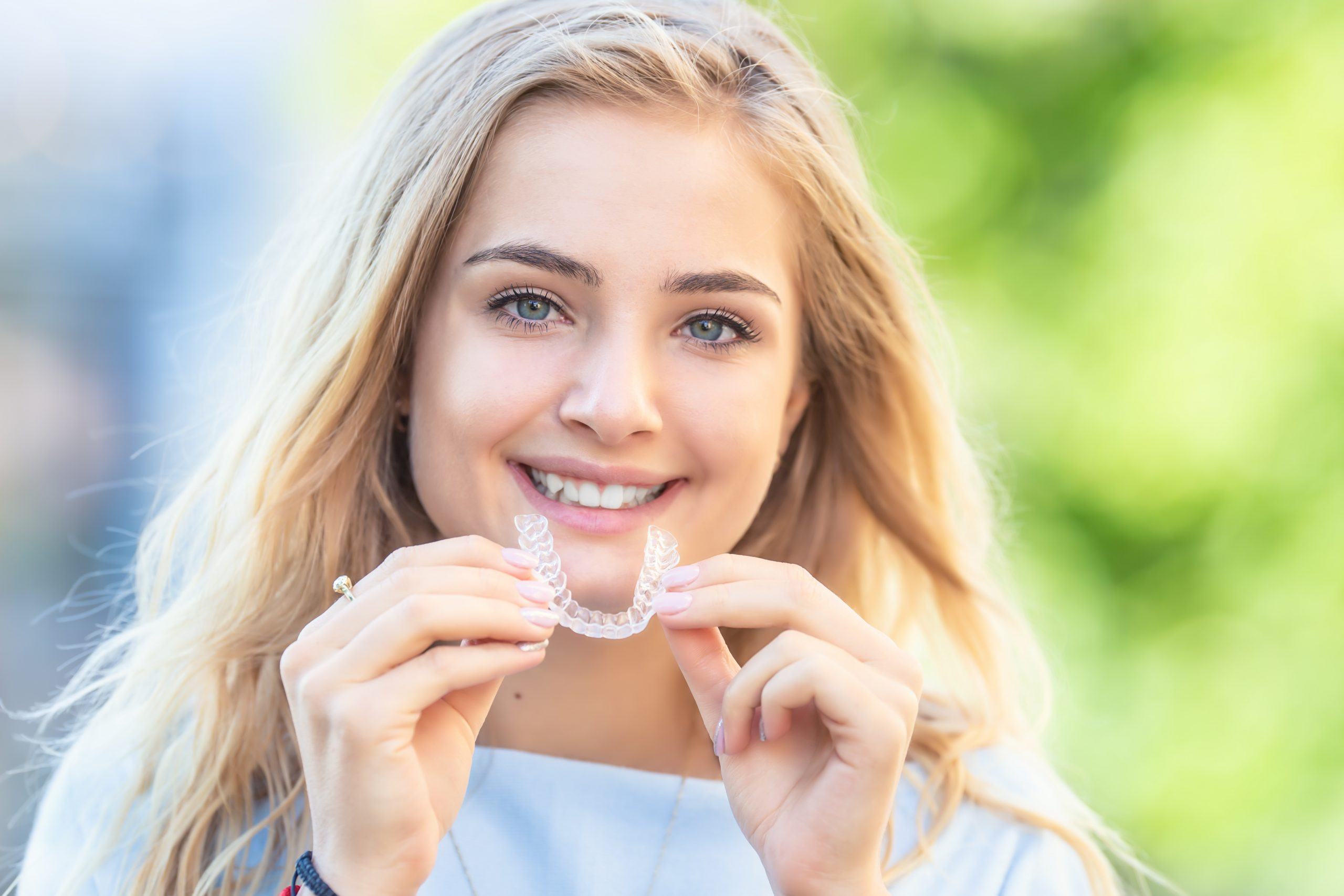 6 Invisalign Tips Every Orthodontic Patient Should Know